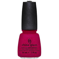 China Glaze - Snap My Dragon 0.5 oz - #81196