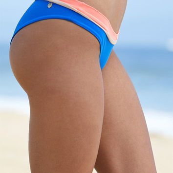 Malai Waistband Bikini Bottom at PacSun.com