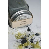 """Detox"" Face Mask - Activated Charcoal & Matcha Green Tea"