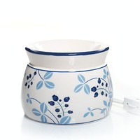 Berry Collection : Electric Wax Melts Warmer : Yankee Candle