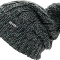 Empyre Henley Speckle Pom Beanie