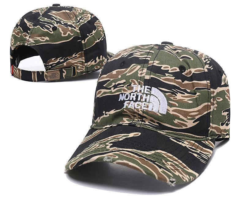 Embroidered Baseball The North Face Cap From Sogomart Womens