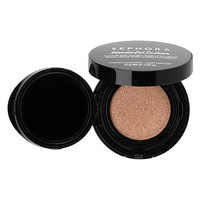 SEPHORA COLLECTION Wonderful Cushion Foundation  (0.53 oz