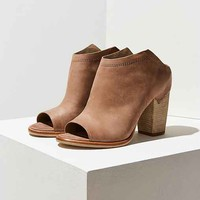 Dolce Vita Noa Ankle Boot
