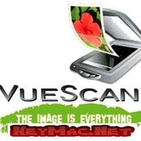 VueScan Pro 2018 9.6.07 Crack Free Activation Code Full Version [Win + Mac]