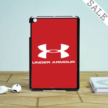 Under Armour iPad Mini 2 Case