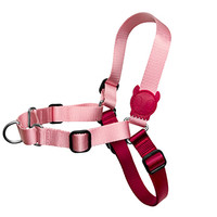 Blink | Soft-Walk Dog Harness