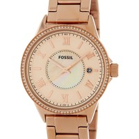 Fossil | Women's Blyth Analog Bracelet Watch | Nordstrom Rack