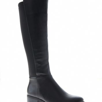 Coach and Four Turner Boot - Women's | Stein Mart