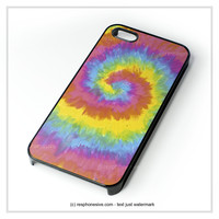 Pastel Rainbow Tie-Dye iPhone 4 4S 5 5S 5C 6 6 Plus , iPod 4 5 , Samsung Galaxy S3 S4 S5 Note 3 Note 4 , HTC One X M7 M8 Case