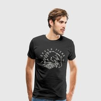 Eagle Speed Find by IM DESIGN CREATIVE | Spreadshirt