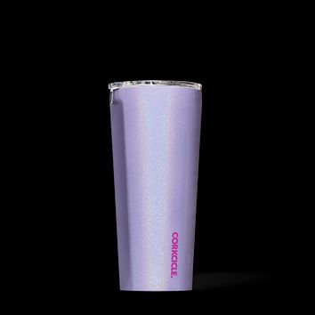 Pixie Dust 24oz Tumbler By Corkcicle