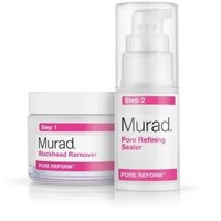 MURAD PORE REFORM - Blackhead & Pore Clearing Duo
