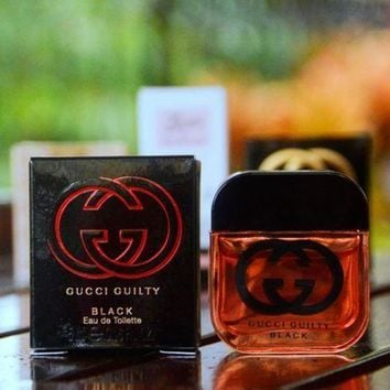 LMFONMI GUCCI Light is sweet Female Perfume