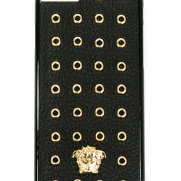 Versace Medusa Iphone 6 Case - Elite - Farfetch.com