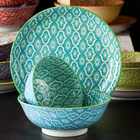 Lantern Dinnerware | Dinnerware | Stonewall Kitchen - Specialty Foods, Gifts, Gift Baskets, Kitchenware and Kitchen Accessories, Tableware, Home and Garden Décor and Accessories