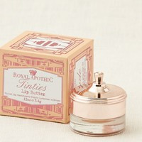 Aerie 's Royal Apothic Tinties Lip Butter