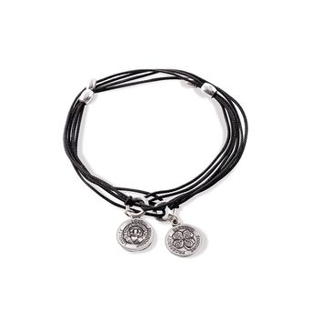 Luck Kindred Cord Set Of 2 | Online Exclusive (Valued At $36.00)