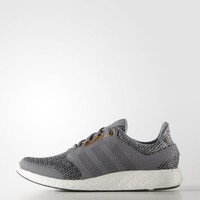 adidas Pure Boost 2.0 Shoes - Grey | adidas US