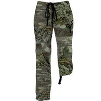 Camo Lounge Wear | Realtree Girl® Max-1 Lounge Pant