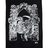 Reaper Gateway Tea Towel Banner (Limited Edition)