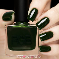 RGB Vert Nail Polish (Core Collection)