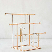 Crystal Jewelry Organizer Urban from Urban Outfitters