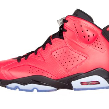 Best Deal Air Jordan 6 Infrared 23