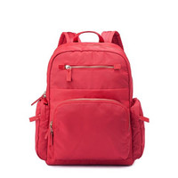 LOVE MATCH LIFE MATCH BACKPACK