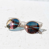 Quay Harlem Sunglasses - Urban Outfitters