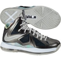 Nike Men's LeBron X Basketball Shoe - Dick's Sporting Goods