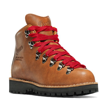 Danner - Women's Mountain Light Cascade