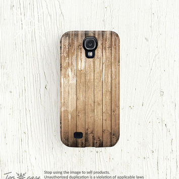 Galaxy s3 case wood print samsung galaxy note 2 case samsung Galaxy s4 case for men Galaxy s2 case 3g 4g lte II III N7100 GT i9305 i9300 /56