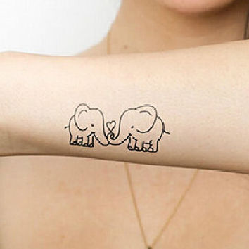 Set of 3, Temporary Tattoo, Body Sticker, Fake Tattoo, Body Art, Whimsy Tattoo, Modern Tattoo, Vintage Tattoo,Tattoo Art,Skin Art.