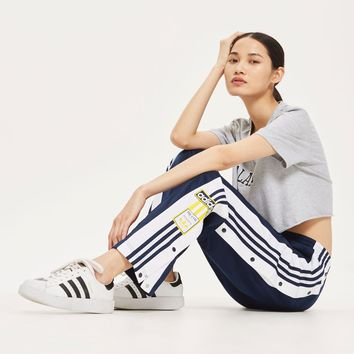 Adibreak Trackpants by adidas Originals