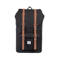 Little America Backpack | Herschel Supply Company