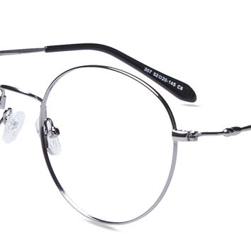 cooper eyeglasses and from firmoo my