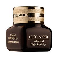 Estée Lauder Advanced Night Repair Eye Synchronized Complex II (0.5 oz)