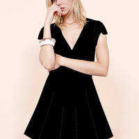 Mink Pink Little Things Dress