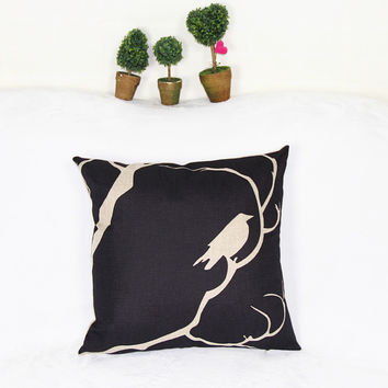 Home Decor Pillow Cover 45 x 45 cm = 4798428612