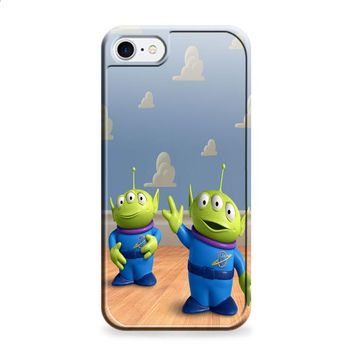 Aliens Posters iPhone 6 | iPhone 6S case