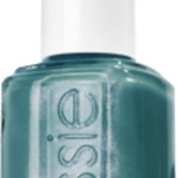 Essie Beach Bum Blu 776 0.5 oz - #776