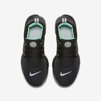 The Nike Presto (3.5y-7y) Big Kids' Shoe.