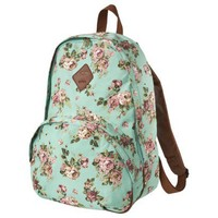 Mossimo® Turquoise Backpack : Target