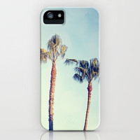 Dos garras iPhone Case by CMcDonald | Society6