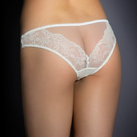 Spring Summer 2014 by Agent Provocateur - Iyla Brief