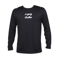 Billabong Chronicle Rashguard - Long-Sleeve - Men's