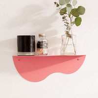 Thing Industries Upside Down Shelf | Urban Outfitters