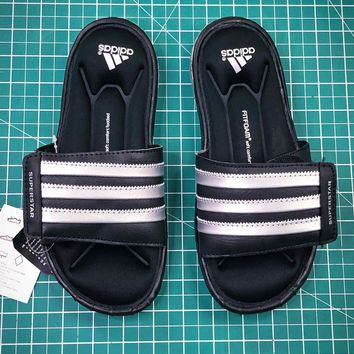 Adidas Originals Adilette 2 Sandals - Best Online Sale