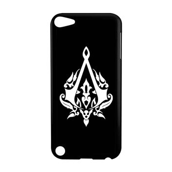 Assassin Insignia iPod Touch 5 Case